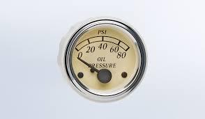 vdo oil pressure gauge wiring solidfonts wiring diagram for oil pressure gauge the