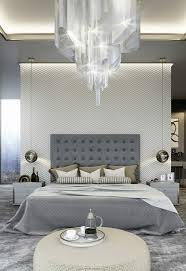 Luxurious Bedroom Design 15 Exclusive Side Tables For Your Luxurious Bedroom Decor Coffee