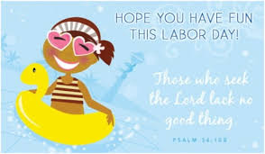 Labor Day Free Online Fun Labor Day Ecard Free Labor Day Cards Online