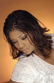 Hairstyle Design For Short Hair 72 best micro braids hairstyles with images beautified designs 3712 by stevesalt.us