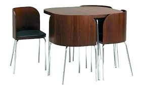 small office table and chairs office table chairs full size of small office table and chairs