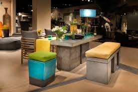 las vegas patio furniture by owner dainty craigslist