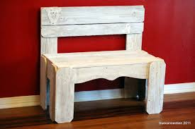 popular furniture wood. full image for white wooden benches 139 modern design with rent los angeles popular furniture wood e