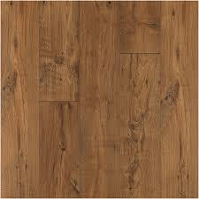 allen and roth laminate flooring reviews unique inspirations pergo hardwood floors