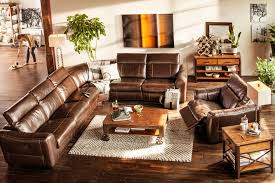 Value City Furniture Living Room Value City Furniture Find Your Perfect Piece