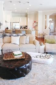 Best 25+ Family room design ideas on Pinterest | Furniture ...