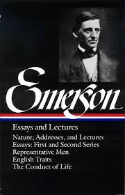 trust yourself emerson on self reliance as the essence of genius by maria popova ldquo