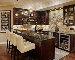 Basement Bar Ideas With Wall Cladding : Basement Bar Ideas. Designs,bar  Basement,basement Design Ideas,basement Ideas,home Pinterest
