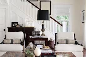 home office decorators tampa tampa. HOUSE REMODELLING TAMPA FLORIDA. INTERIOR DESIGNER FLORIDA Home Office Decorators Tampa R