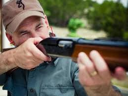 And On It' Governor Control Obama Gun Take To Texas 'come