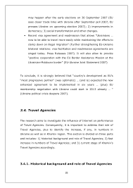 genre of essay picnic in hindi