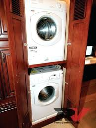 best washer dryer. Stackable Washer And Dryer Sets Size Apartment Elegant Best