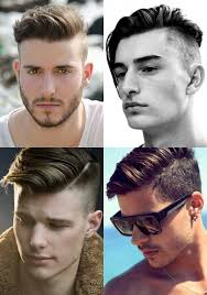 New hairstyles for indian men 2020 | indian hair style boys. 48 New Hairstyles For Skinny Boys Trending These Days