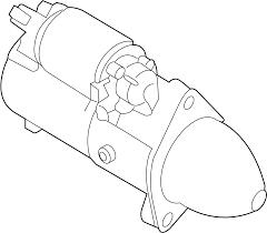 Celica corolla echo highlander l cyl mr prius rav additionally scion xd part diagrams html furthermore