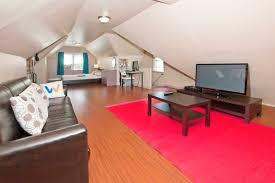 apartments new york city holiday rentals. spacious studio in queens + wi-fi apartments new york city holiday rentals
