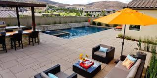 backyard design san diego. Modren Design Backyard San Diego Design Ideas For Better Home  Entertaining Landscaping With Backyard Design San Diego E
