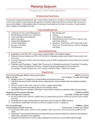 My Perfect Resume Cancel Interesting My Perfect Resume Contact Exclusive Modern My Perfect Resume Contact