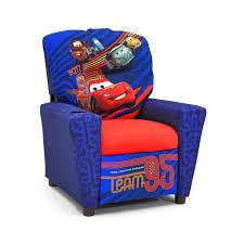 disney cars bedroom furniture. disney cars bedroom furniture