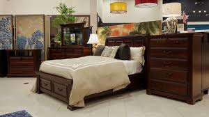 furniture pieces for bedrooms. Woodlands Bedroom Collection Furniture Pieces For Bedrooms E