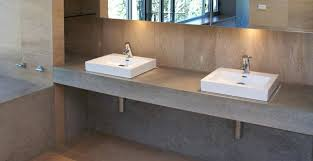 best bathroom countertops. concrete bathroom countertops uk best in dining room inspiration with e