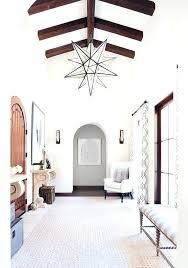 world away furniture. Cool Worlds Away Lighting Star Chandelier For Vs Pottery Barn Pendant World . Furniture