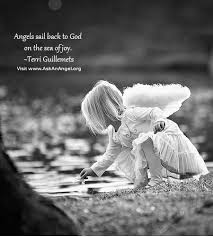 Uplifting Angel Quotes. QuotesGram