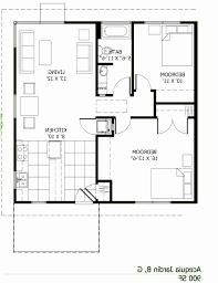 500 sq ft house plans new 300 sq ft house plans under 500 sq ft