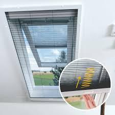 Insektenschutz Mückennetz Fliegengitter Fenster Moskitonetz