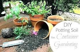 bulk potting soil near me. Plain Soil Garden Soil For Sale Bulk Near Me  Make How To Your Own Potting  Intended G
