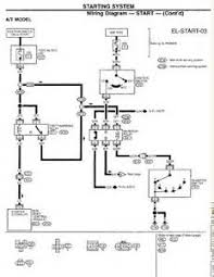 car stereo radio wiring diagram 2000 nissan maxima images 2000 nissan maxima stereo wiring diagram 2000 get