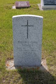 Pvt Byron Lawrence Carr (1897-1951) - Find A Grave Memorial