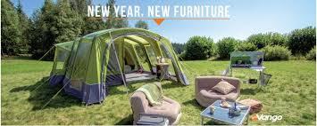 tent furniture. New Year, Furniture! Tent Furniture N