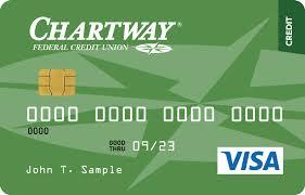 apply now visa signature rewards card
