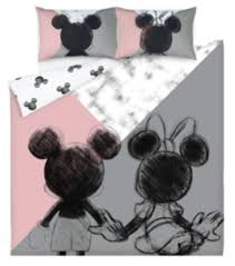 disney mickey and minnie mouse easy