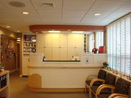 medical office design ideas office. chiropractic office design medical magazine refreshing and comfortable ideas e