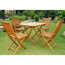 folding outdoor dining table folding outdoor dining tables dining tables outdoor folding outdoor patio dining table