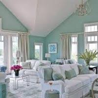 popular living room furniture. popular living room color schemes gallery with red paint colors furniture t