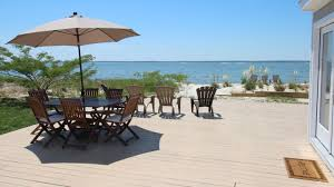 rehoboth beach house als
