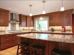 Small Picture kitchen cabinets Small Kitchen Remodel Ideas On A Budget Is