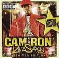 Killa Season [CD/DVD]
