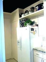 how to attach dishwasher to granite installing dishwasher how to attach dishwasher to granite countertop