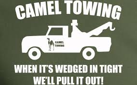 Towing Quote Awesome Quotes Towing Quote Perth