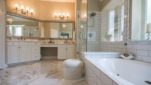 Creativity Bathroom Tile Remodels With New Tiles B And Innovation Design