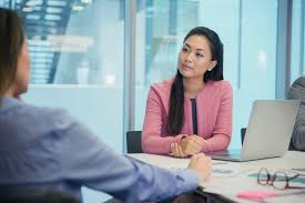 Interview Question What Do You Do For Fun Top 10 Job Interview Questions And Best Answers