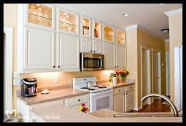 add cabinets to existing kitchen kitchen cabinet adding cabinets above existing