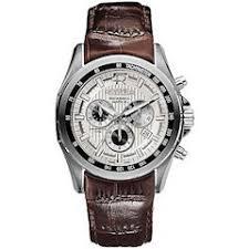 <b>Часы Roamer</b>. Продажа швейцарских, наручных часов с гарантией.