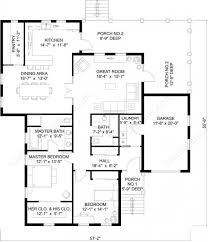 stunning house construction plans in india images plan 3d house