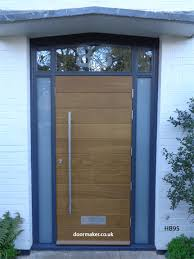 angled 3 pane toplight and sidelights hb95 frame sizes 1485mm wide x 2575mm high door sizes 914mm wide x 2032mm high