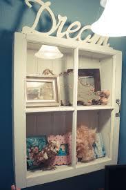 Wooden Window Frame Crafts Top 25 Best Repurposed Window Ideas Ideas On Pinterest Diy Old