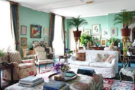 country living room ideas uk modern